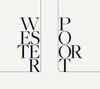 Westerpoort