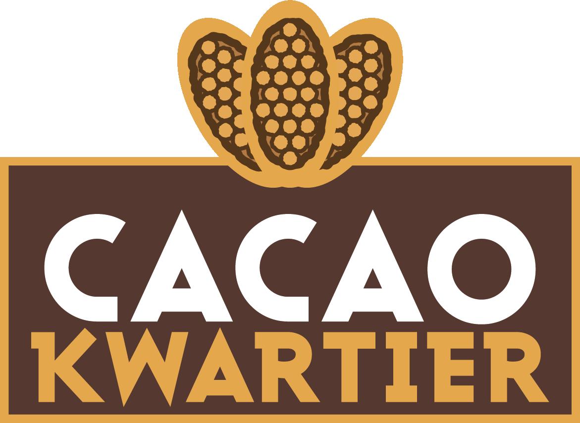 Cacaokwartier