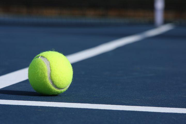 Tennispark Sloterplas